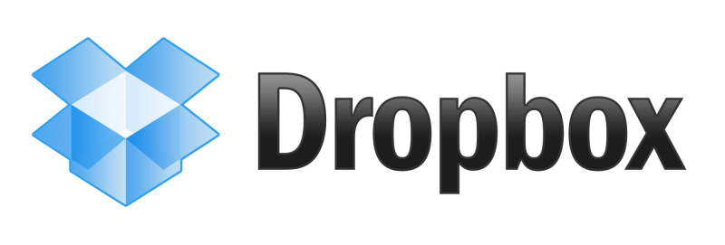 Increase Upload Speed with Dropbox