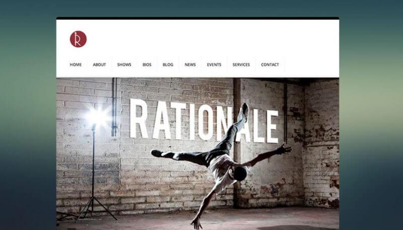 Rationale | Digital Campaign