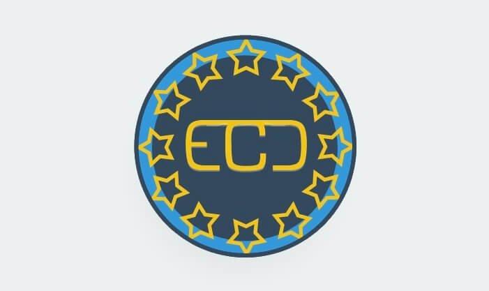 Euro Car Dealers | Logo Design